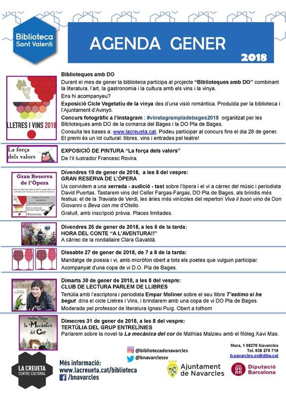 agenda gener 2018 biblioteca C79_2018-1.jpg