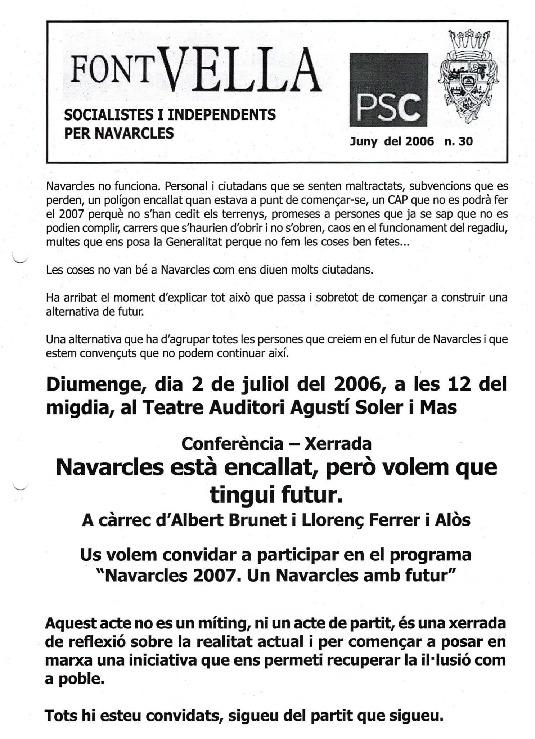 Font Vella_30.pdf