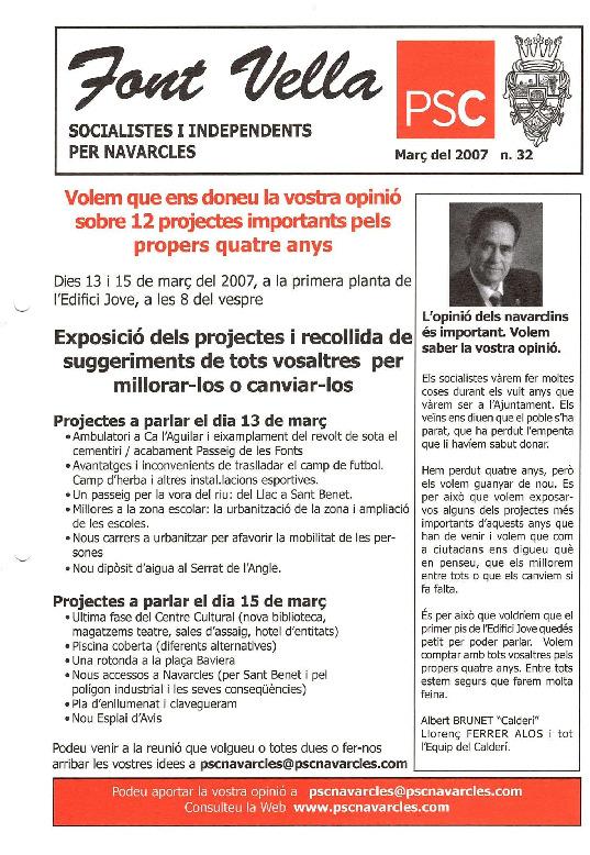 Font Vella_32.pdf