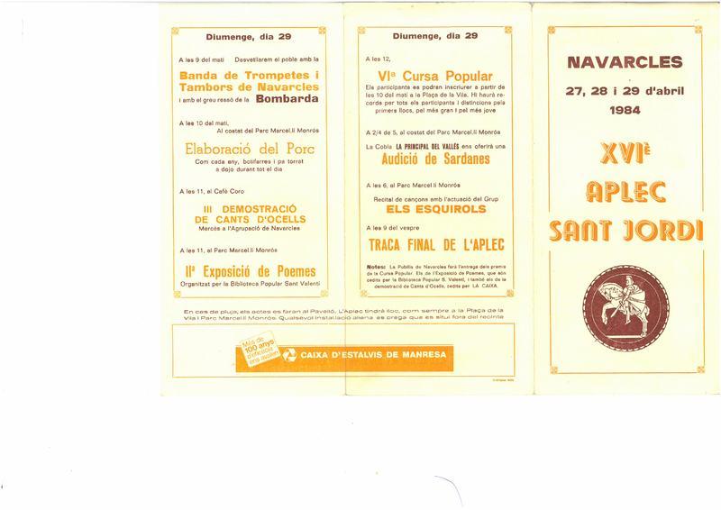 programa any 1984_Página_1.jpg
