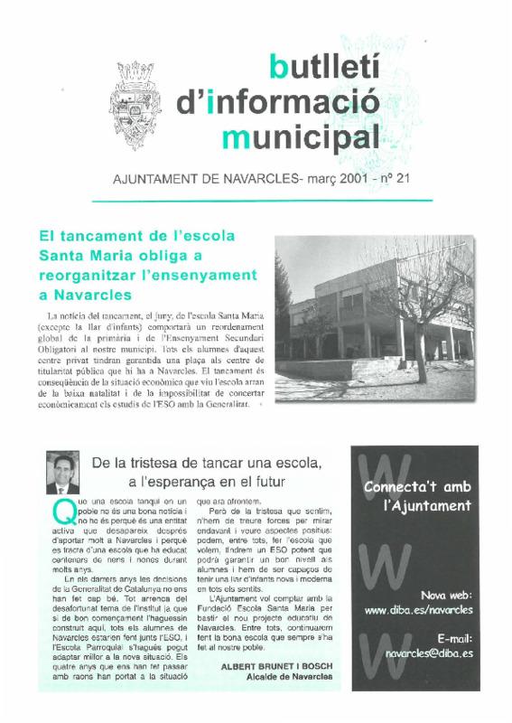 BIM_21.pdf