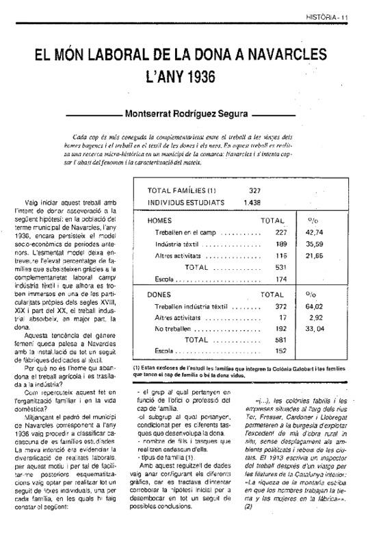 Dovella núm. 23.pdf