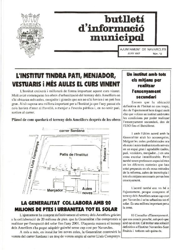 BIM_12.pdf