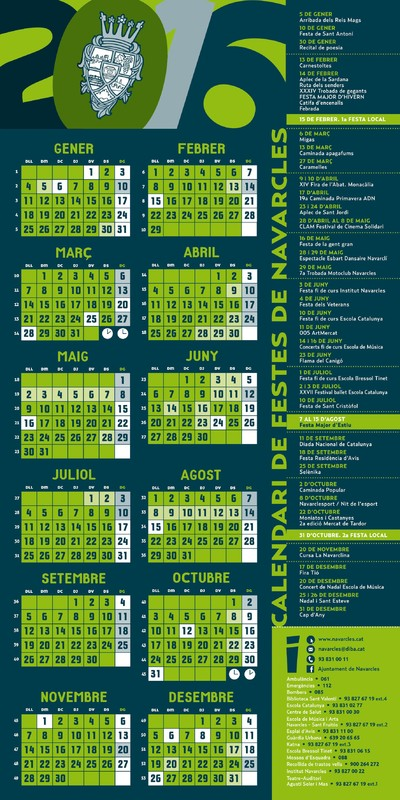 CALENDARI DE FESTES 2016 C9_2015-5.jpg