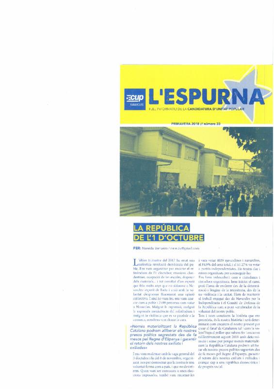 L'espurna maig 2018 C28_2018-2.pdf