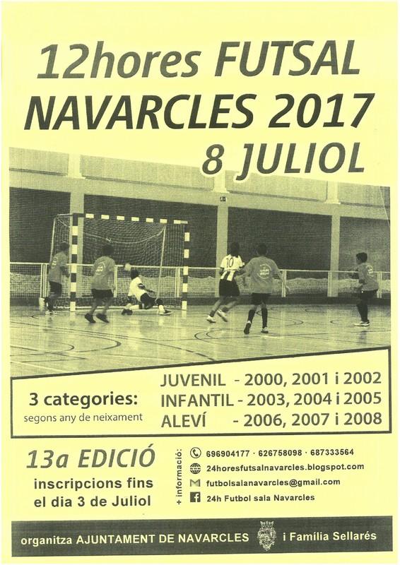 12 hores futbol sala C58_2017-1.jpg