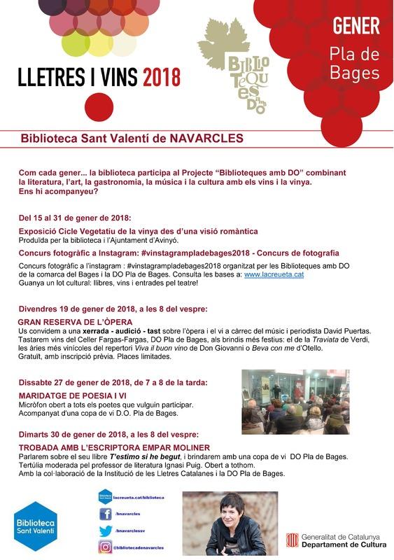 Lletres-i-vins-Navarcles-2018 C79_2018-2.jpg