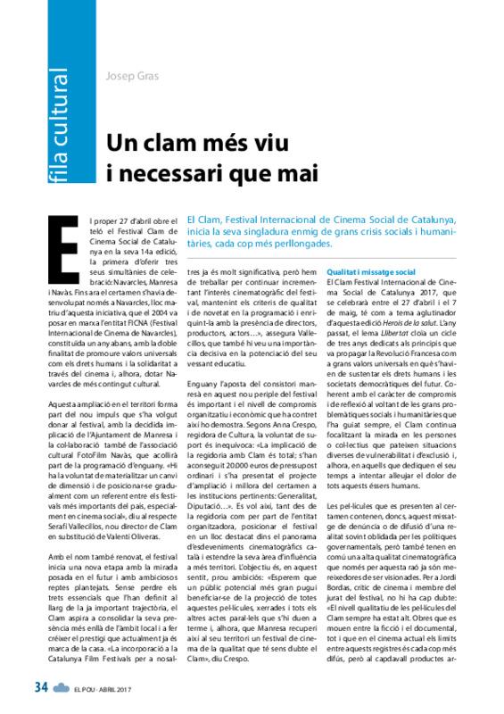 El Pou de la Gallina núm. 330.pdf