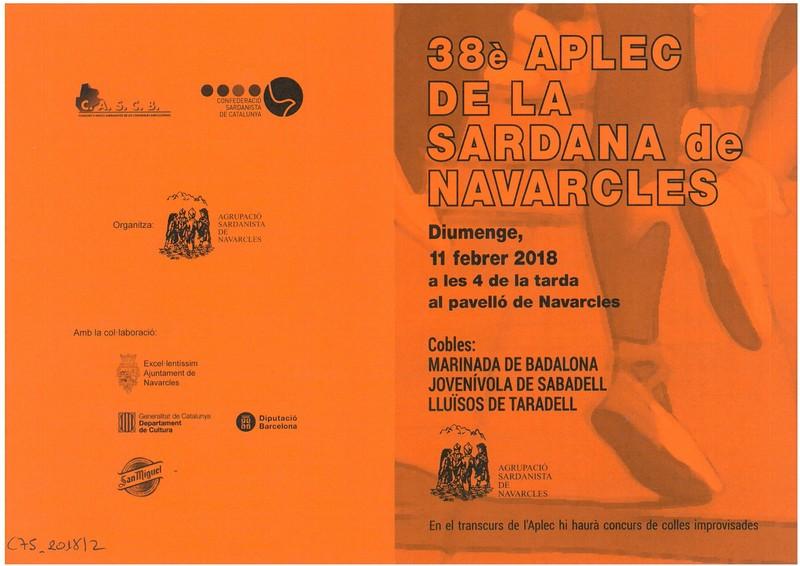 APLEC DE LA SARDANA PROGRAMA C75_2018-2_Página_1.jpg