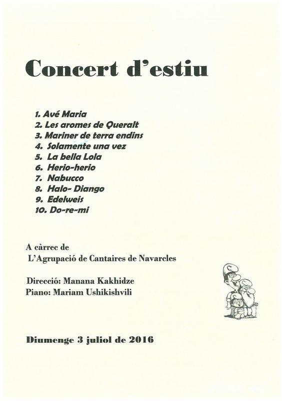 concert d'estiu cantaires C66_2016-4.jpg
