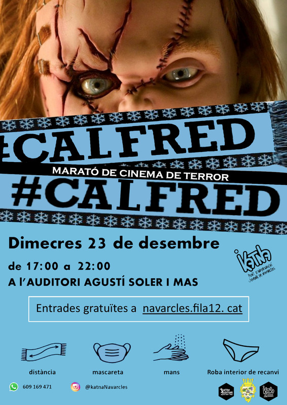 CALFRED desembre 2020 C109_2020-5.png