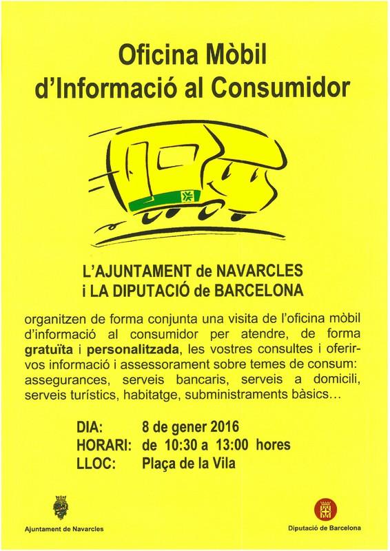 bustia del consumidor gener C110_2016-1.jpg