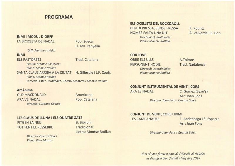 concert de Nadal escola de música C19_2017-6_Página_2.jpg