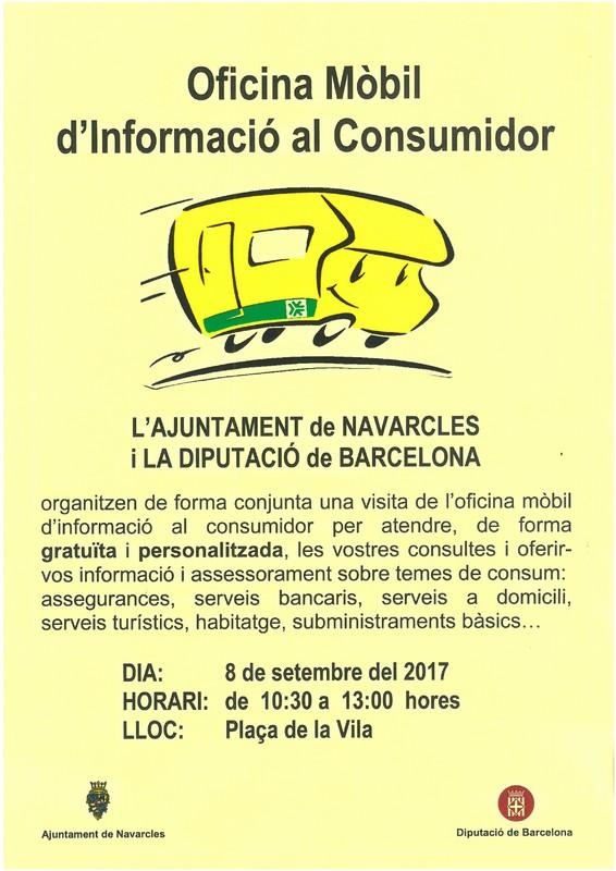 bustia consumidor  setembre C110_2017-5.jpg