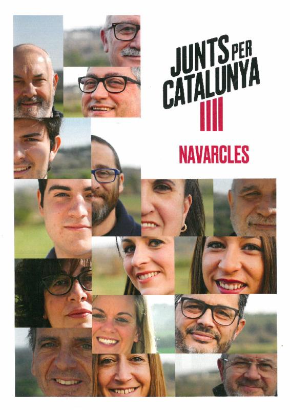 Junts per Catalunya C137_2019-1.pdf