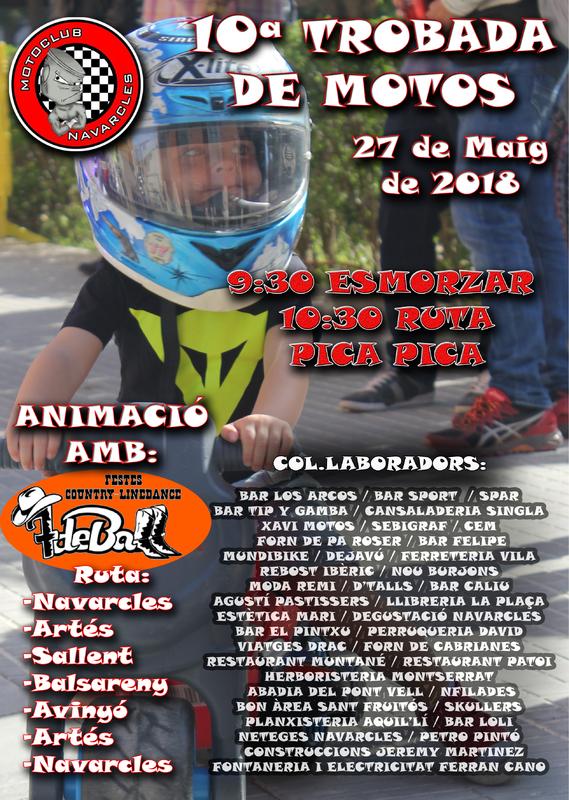 10 trobada de motos C61_2018-2.jpg
