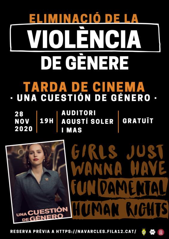 violencia de genere C116_2020-2.png