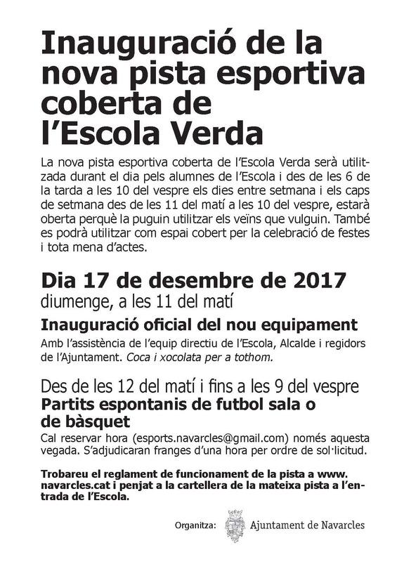 inauguració pista esportiva_Página_2.jpg