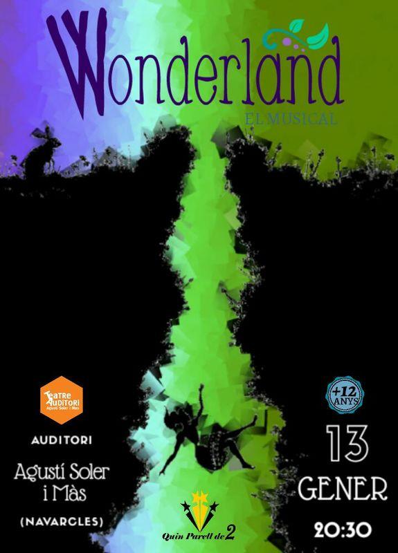 wonderland C133_2018-2.jpg