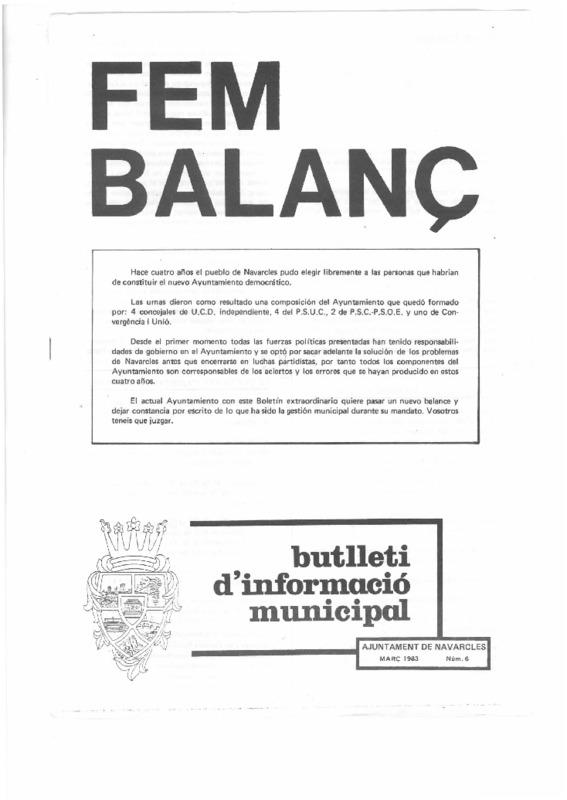 BIM_6.pdf