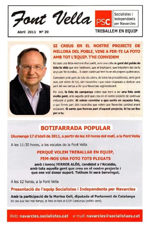 Font Vella_39.pdf