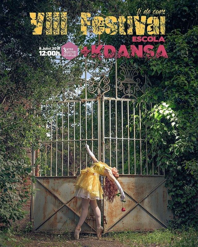 Festival + K Dansa C125_2018-5.jpg