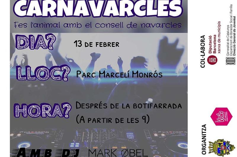 carnavarcles C109_2016-1.jpg