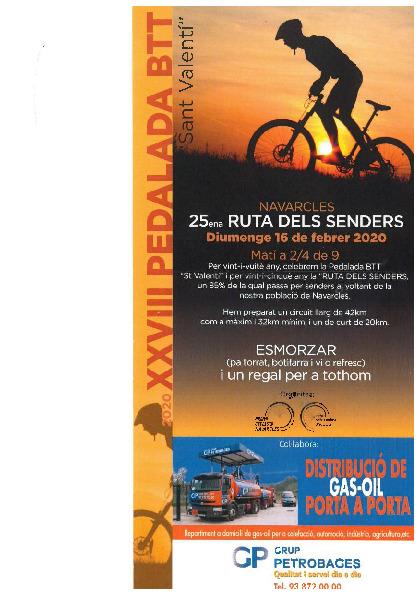 XXVIII pedalada BTT C65_2020-2.pdf