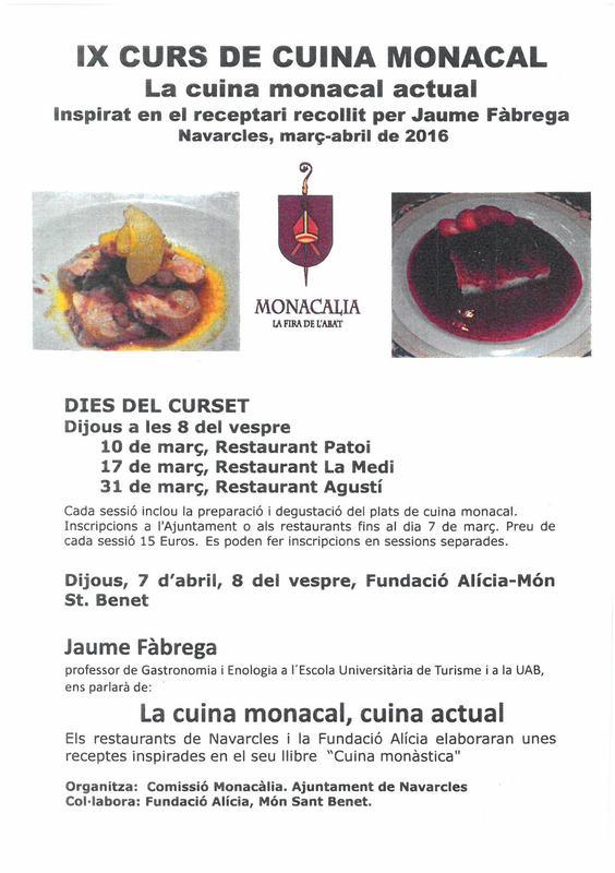 IX curs de cuina monacal C113_2016-1.jpg