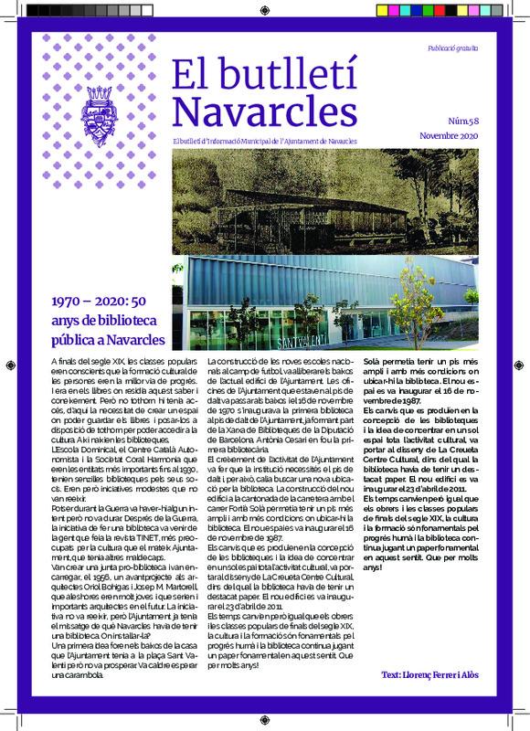 agenda novembre 2020 C132_2020-6.pdf