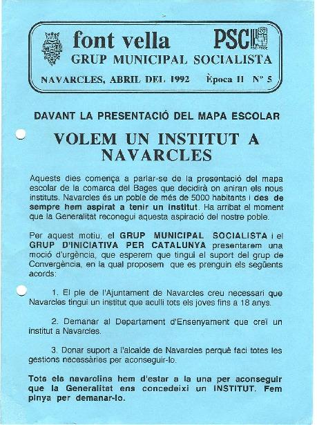 Font Vella_5.pdf