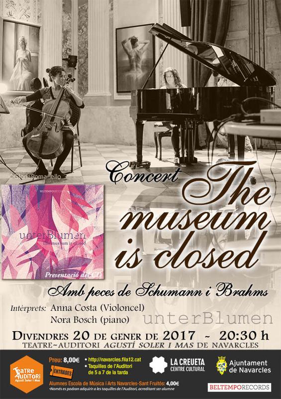 Concert 'The museum is closed' C120_2017-1.jpg