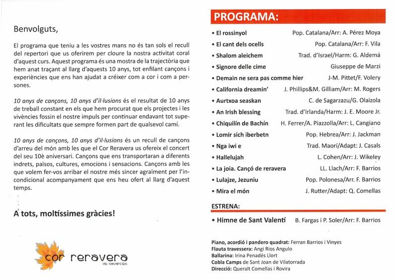 cor reravera programa concert C67_2017-4_Página_2.jpg