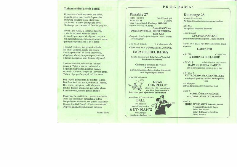 APLEC SANT JORDI ANY 1991_Página_2.jpg