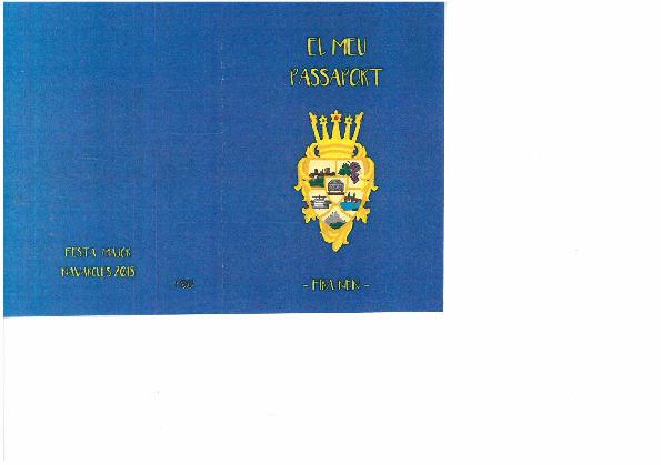 fira nen passaport més petits C44_2018-3.pdf