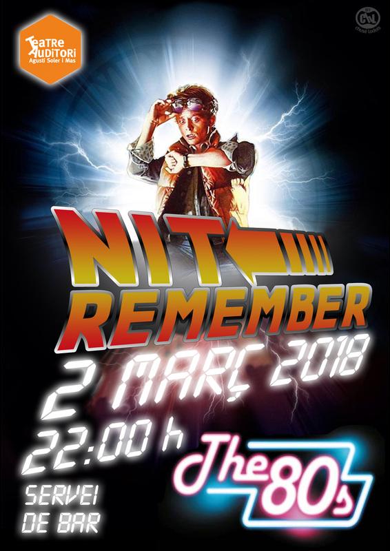 Nit Remember C133_2018-4.jpg