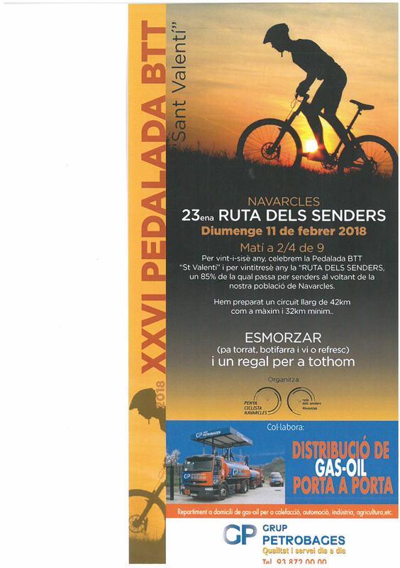 ruta dels senders fulleto _Página_1 C65_2018-1.jpg