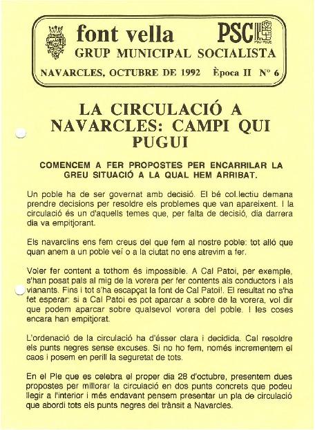 Font Vella_6.pdf