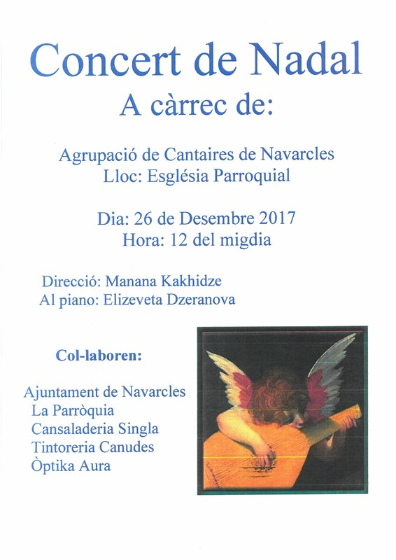 concert de nadal cantaires C66_2017-5.jpg