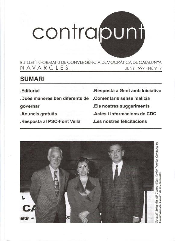 Contrapunt_07.pdf