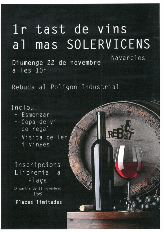 1r. tast de vins al mas Solervicens C100_2015-17.jpg