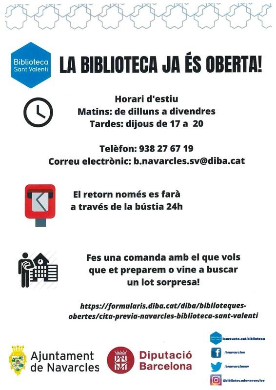 LA BIBLIOTECA JA ÉS OBERTA C79_2020-12.jpg