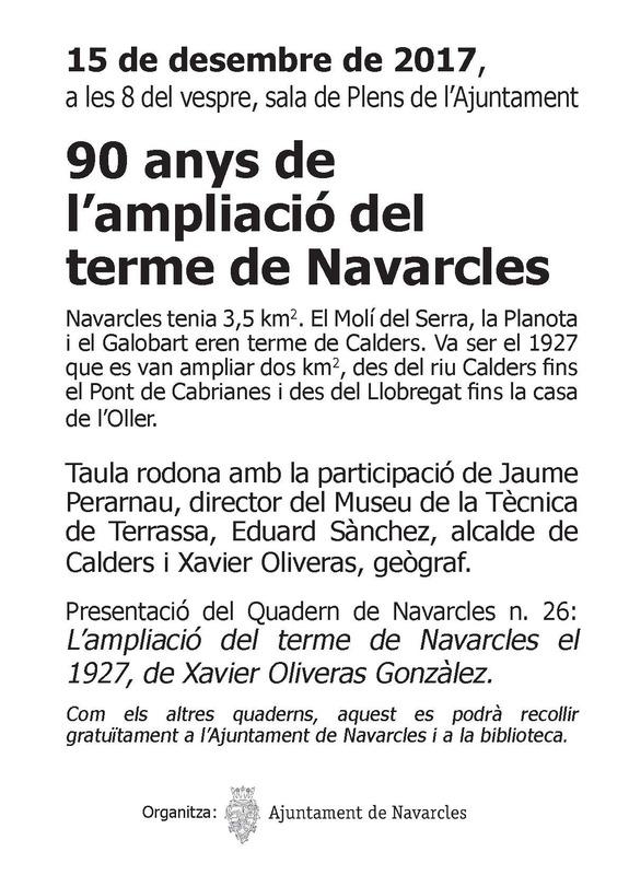 90 anys ampliació terme_Página_1.jpg