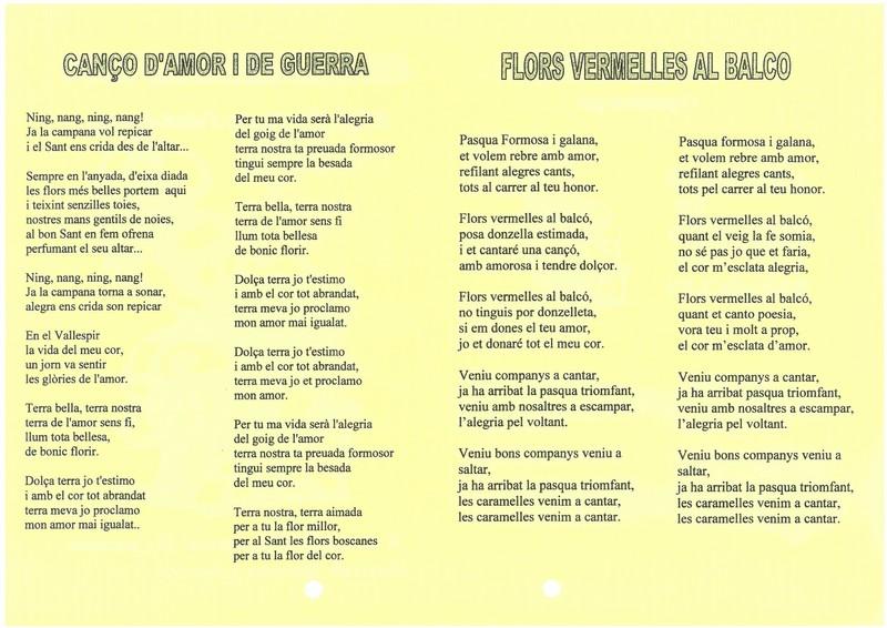 CARAMELLES C66_2014-1_Página_2.jpg