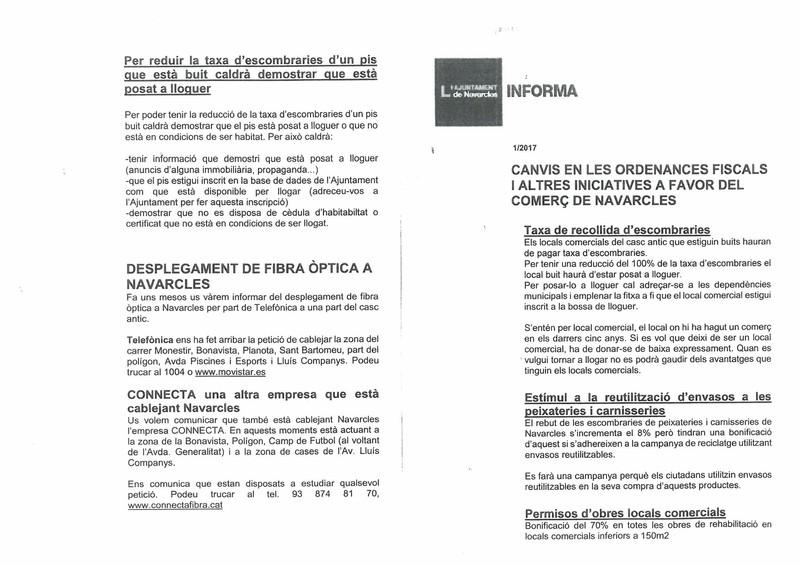 ajuntament informa canvis ordenances fiscals C11_2017-1_Página_1.jpg