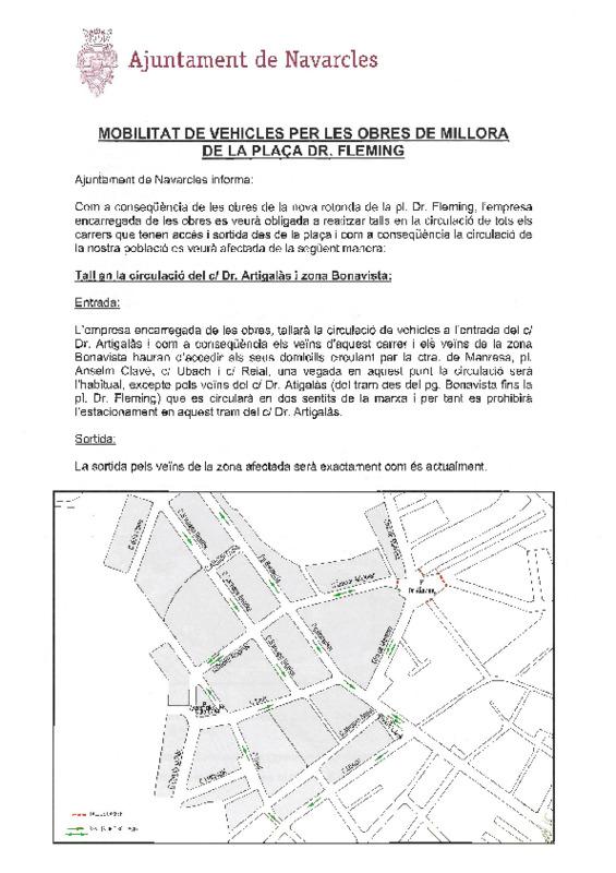 mobilitat de vehicles Pl. Dr. Fleming C9_2021-1.pdf
