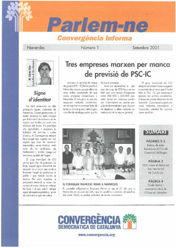 Parlem-ne_1.pdf