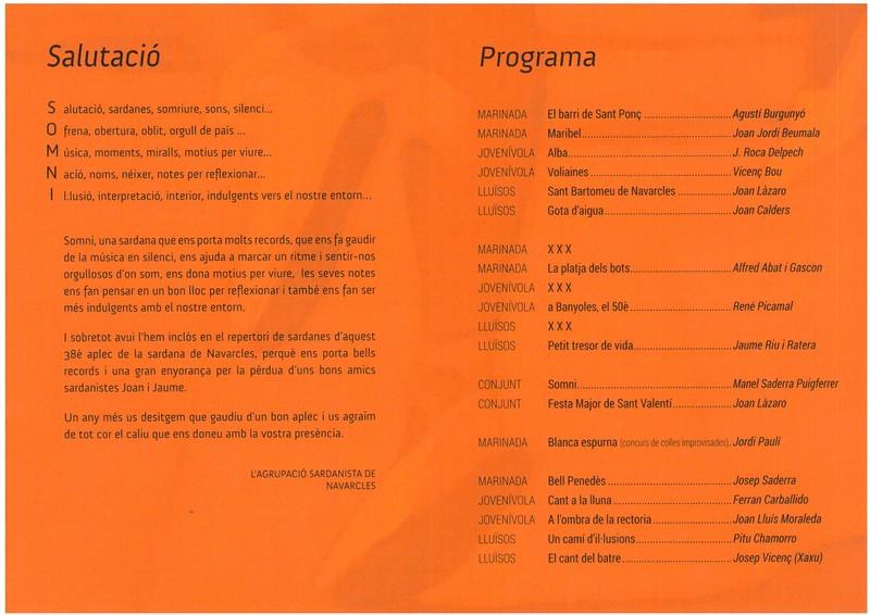 APLEC DE LA SARDANA PROGRAMA C75_2018-2_Página_2.jpg