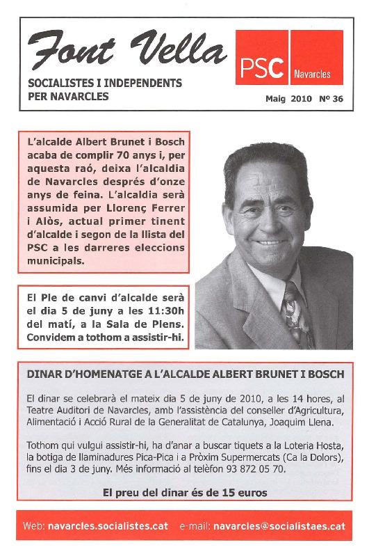 Font Vella_36.pdf