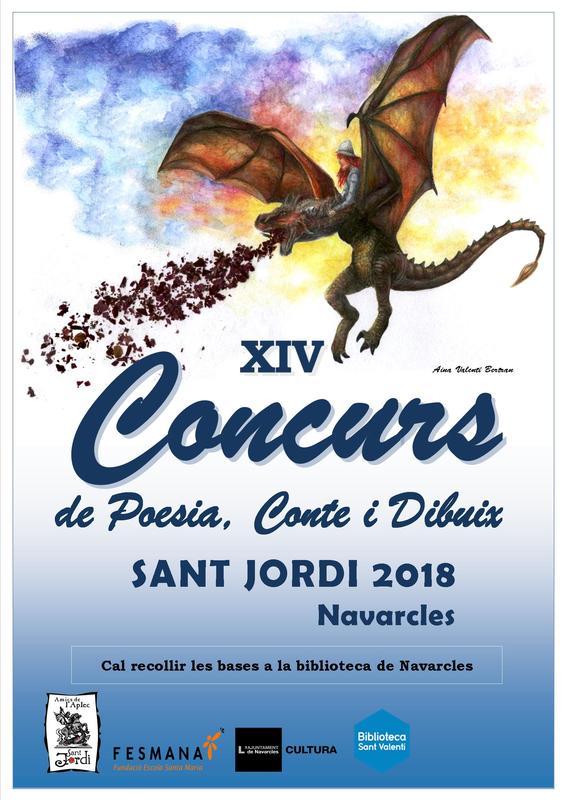 concurs de poesia 2018 C126_2018-1.jpg